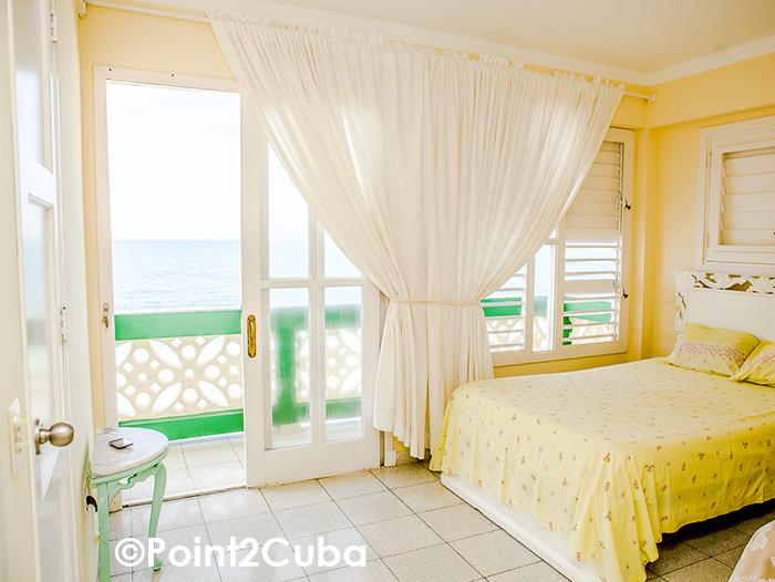 rental-beach-house-brisas-mar-havana-este-cuba1319