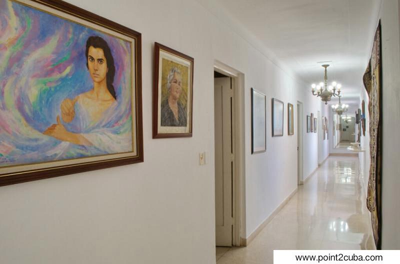 RHPLLL09 House for rent in Miramar