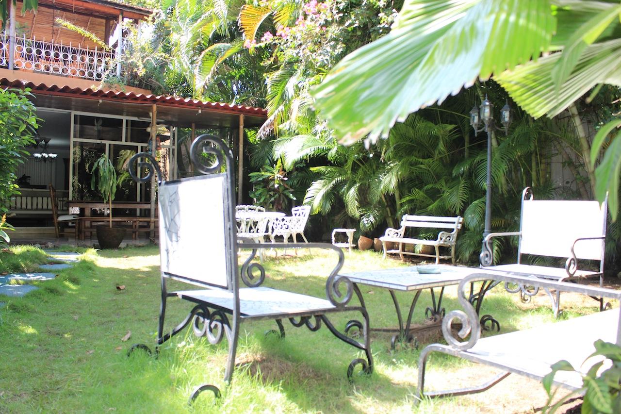 RHPLOF11 7BR House with pool in Miramar