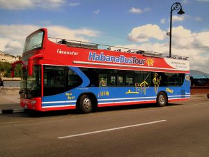 Tour_Bus_Habana