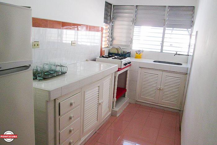 Full house for rent Varadero