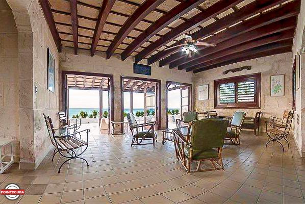 best-beach-house-rental-varadero-cuba-771