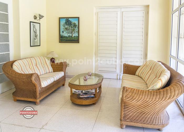 3BR House with Pool in Miramar ID:RHPLOF13