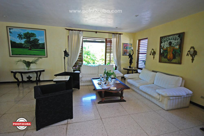 Luxury Villa with swimming pool ID:RHPLYAD03 Luxury Villa with swimming pool ID:RHPLYAD03