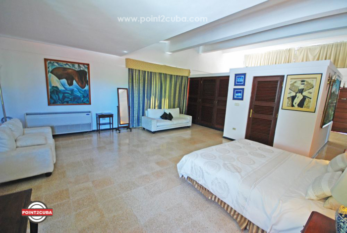 Luxury Villa with swimming pool ID:RHPLYAD03 Luxury Villa with swimming pool ID:RHPLYAD03