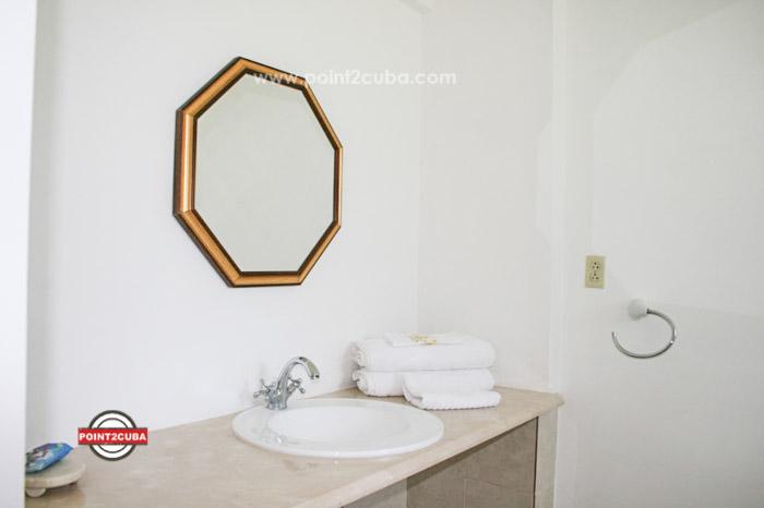 4 bedroom home in Miramar ID: RHPLLL013