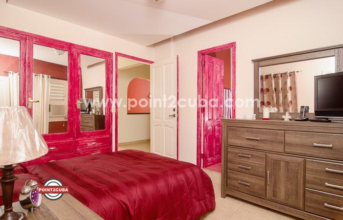 House for rent in Miramar ID: RHPLLL14