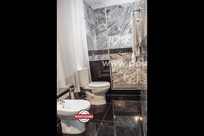Luxury Ocean view rental villa in Miramar ID: RHPLYAD06