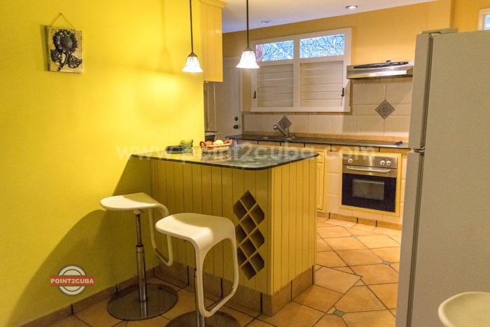 RHPLOF16 5BR House for rent in Miramar