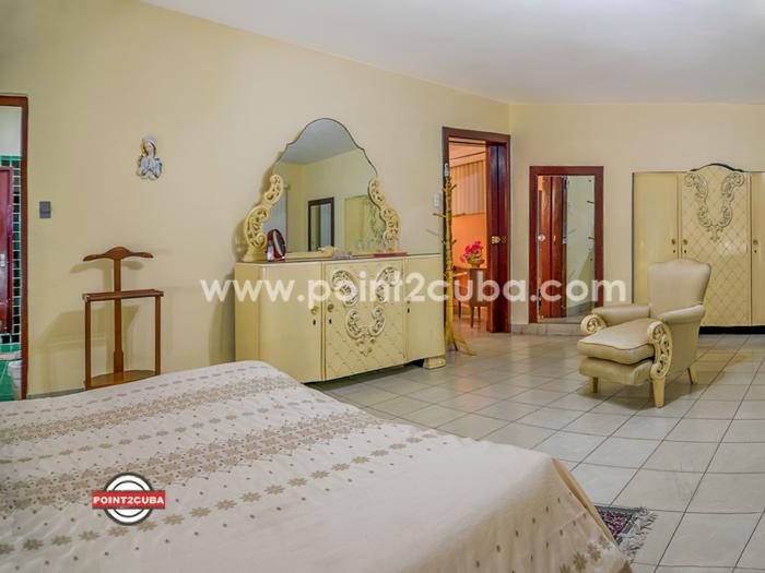 RHPLLB38 4BR/4BT House with POOL Villa Orquídea