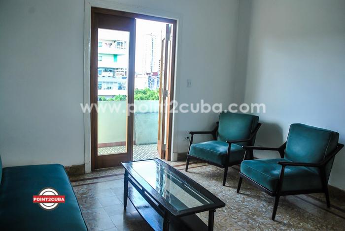 RHPLZOF42 2BR/2BT Apartment Casa Lily