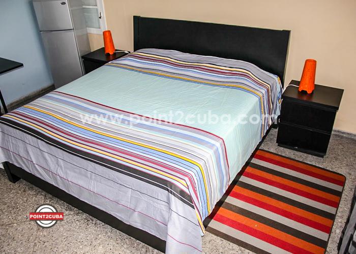 RHPLZOF44 3BR Ocean view Apartment Casa Ana y Luis