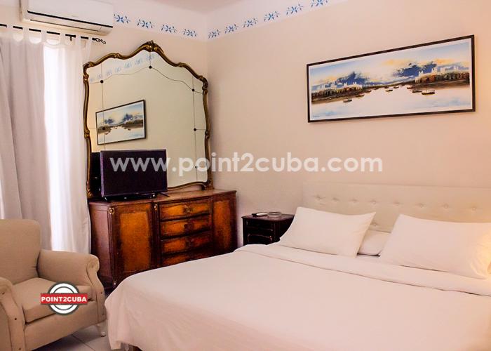 RHPLZOF47 4BR/4BT House in Miramar