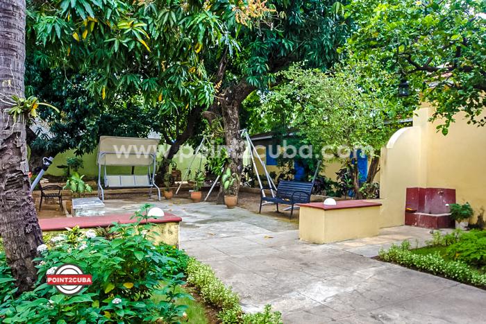 RHPLOF53 3BR/2.5BT Villa in Miramar