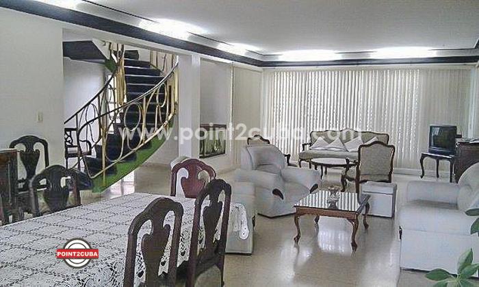 RHPLZOF59 3BR/3BT Casa D' Eruard