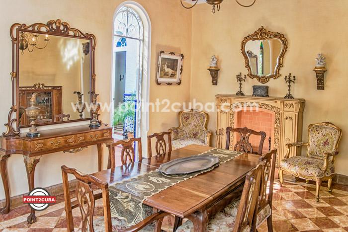 3BR Casa Regresa a 1930 in Miramar ID:RHPLOF68
