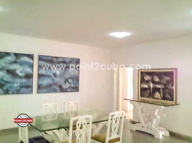 RHPLOF55 3BR/3BT House in Miramar