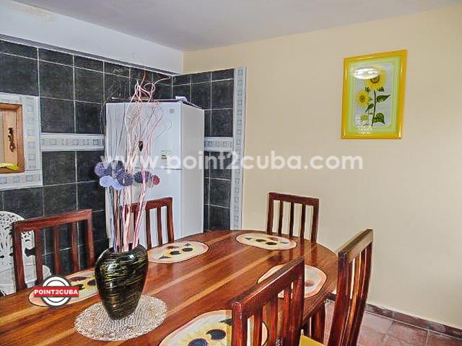 RHHEOF42 3BR/2BT Villa Susan