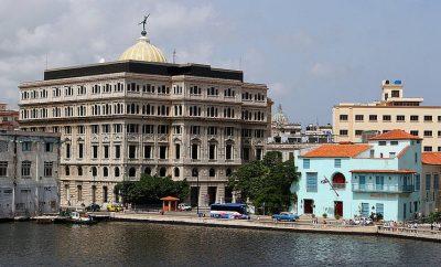 U.S. Travel Agency to Open Office in Havana