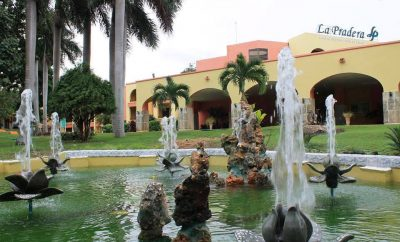 Cuba is an Idyllic Medical Tourism Destination