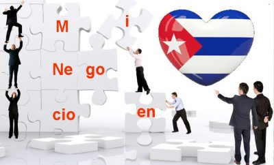 Cuba actively promotes foreign investment to prop the economy