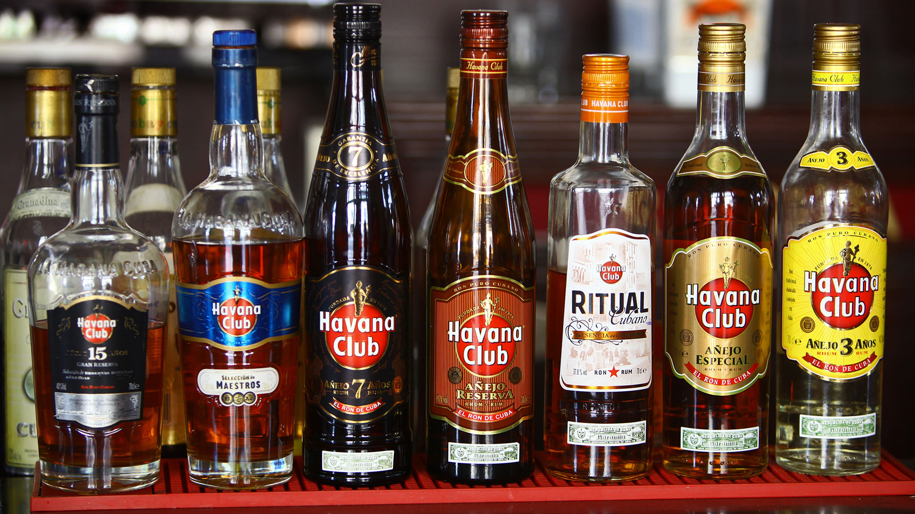 Cuban_Rum_Taste_it