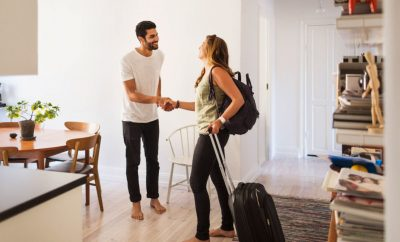 AirBnB Host Tips for a Successful Start