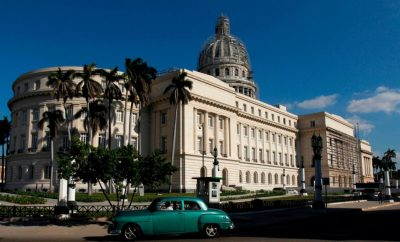 Asset manager Aberdeen Standard to run first Cuba fund