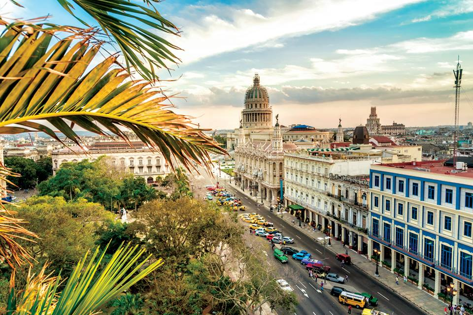 Havana-wonderful-view