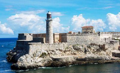 Havana's 9 Dreamiest Rooftop Bars (Part I)
