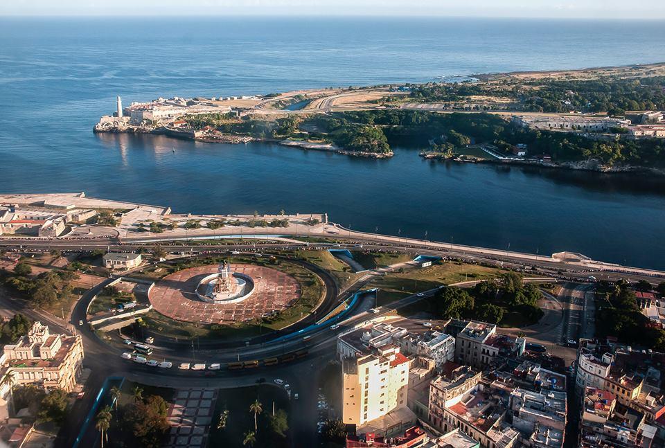 Few Surprising Facts about Havana