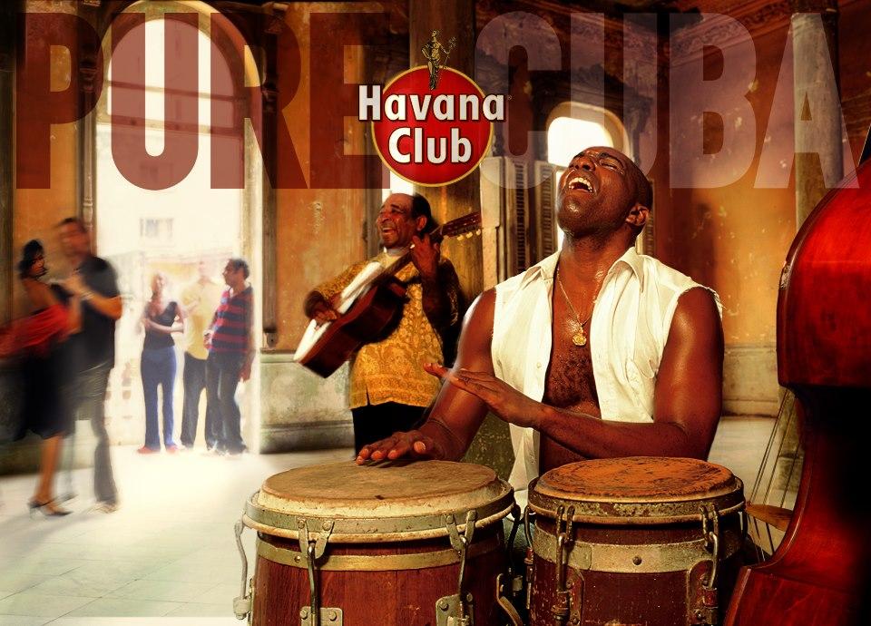 Cuba: The Perfect Formula for Leisure