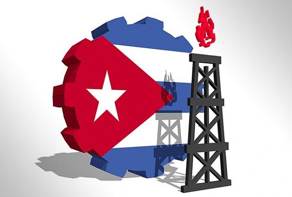 Cuba Seeks Foreign Partners For Oil Exploration