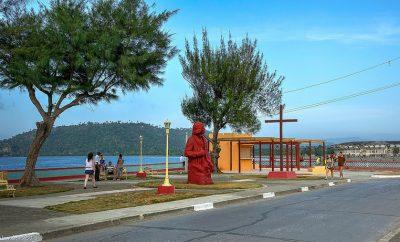 Tourists Highlight Beauty of Baracoa, Cuban Eastern City