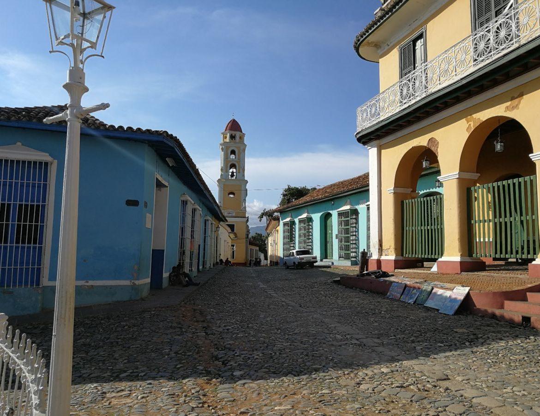 Italian T.O.MA. Group to build new hotel in Cuba