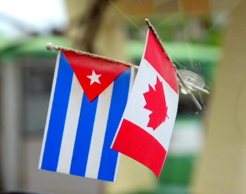 Canada's Love Affair With Cuba Keeps Growing