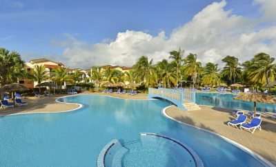 Iberostar Expands its Brand in Cuba