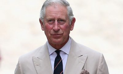 Prince Charles 'will become the first member of the Royal Family to visit Cuba'
